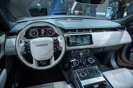 2018 land rover range rover velar. fine rover with these ideas land rover will occupy a leading position in this class  of car with no major problems on 2018 land rover range velar