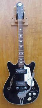 need help a teisco ep 8t guitarsite i ve lost my diagram showing which wires go where on the switch cry the pickup has three wires a black a white and a red one