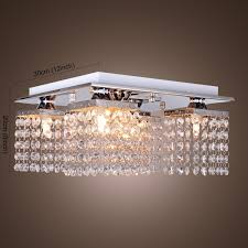 lighting dazzling low ceiling chandelier 15 bespoke foy crystal limited height wr1 low ceiling crystal chandelier