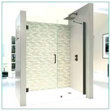 kohler shower door handles shower doors glass sh door handles customer service shower doors enclosures revel