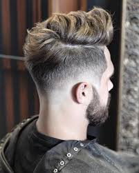 26 Dashing Mens Hairstyles The Best Mens Haircuts To Get In 2019