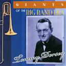 Giants of the Big Band Era: Tommy Dorsey [Acrobat]