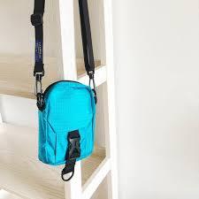 <b>YIFANGZHE</b> Premium Waterproof Nylon Pocket Nylon <b>Small</b> ...