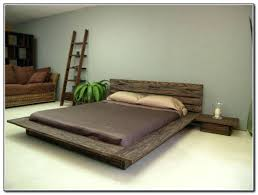 cool bed frames for guys. Perfect Guys Cool Bed Frames For Guys  Intended Cool Bed Frames For Guys L