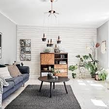 best ikea furniture. Best Ikea Furniture