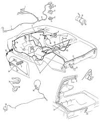 64 67 chevelle wiring chevrolet wiring diagrams free download Chevelle Wiring Diagram #44