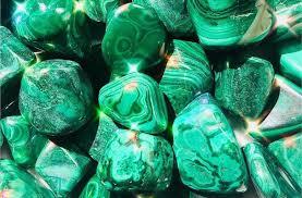 Image result for malachite