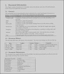 What Is The Best Font For Resumes Resume Work Template