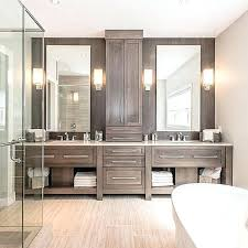 Better Homes And Gardens Bathrooms Mesmerizing Master Bathroom Vanity Rossfinclub