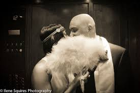 ilene squires photography erika donald s harlem renaissance ilene squires photography erika donald s harlem renaissance wedding sneak peak