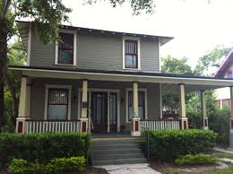 modern american foursquare house plans new plan ph traditional four square house plan of modern american
