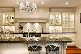 french inspired lighting. French Kitchen Lighting S Inspired