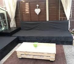 Diy Patio Furniture Pallet Patio Furniture Ideas Tutorial