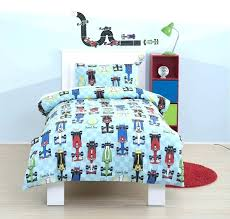 cars bedding set classic car bedding photo exceptional car bedding set sports sets cars and trucks cars bedding set