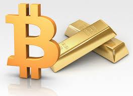 Биткоин в ловушке закона Грешема io Блоги Растущая в последние 2 года курсовая стоимость биткоина с одной стороны способствут популяризации криптовалют с другой препятствует широкому