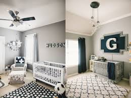 baby room ideas for a boy. Modern Boy Nursery Ideas Boys Room Calm Peaceful And Bold Kidsroomix Remodel Baby For A