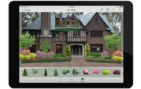 Backyard Design App Home Design 3d Outdoor Garden On The App Store ...