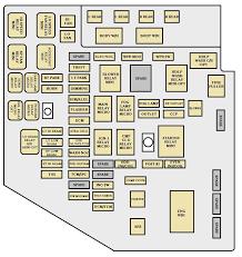2012 jetta audio wiring diagram wiring diagrams discernir net 2017 vw jetta radio wiring diagram at 2012 Jetta Audio Wiring Diagram