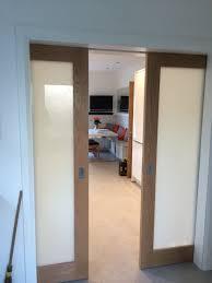 img 1248 img 1253 double sliding doors