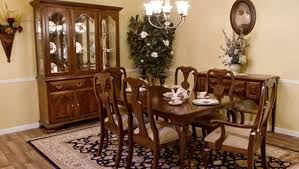 queen anne dining room table. queen anne dining room table a