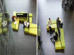lobby furniture ideas. good looking lobby furniture modern images of software property title ideas