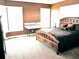 bedroom carpet cost best carpet for bedrooms colours carpeted bedroom ideas on with small cost to bedroom carpet cost
