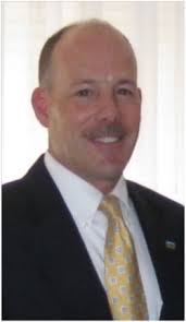 UCCS selects Center for Homeland Security associate director – UCCS  Communique