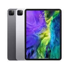 iPad Pro 2020 11inch 128GB Wifi & 4G – Độc Mobile