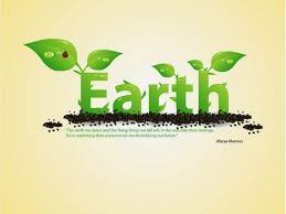 holiday earth day wallpaper