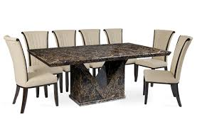 great marble 8 seater dining table home design ideas appealing marble intended for dining table sets for 8 ideas