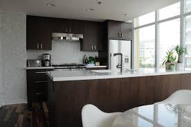 cool kitchen ideas. Cool Kitchen Ideas