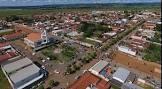 imagem de Cruzeiro da Fortaleza Minas Gerais n-11