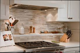 kitchen backsplash ideas how to choose a constituent backsplash to create beautiful kitchen home decor studio
