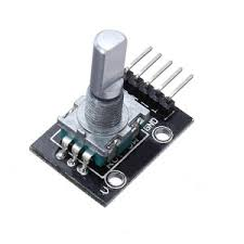 wiring the rotary encoder arduino 14core com rotary decoder encoder module for arduino avr pic21