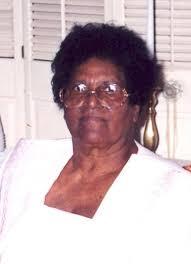 Joyce Grant Obituary - North Miami, FL