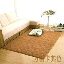 memory foam rugs for living room memory foam carpet fancy foam rug living room eye catching memory foam rugs
