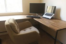office desk idea. Home Office Desk Ideas Is One Of The Best Idea For You To Redecorate Your From D