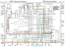 wiring diagram camaro the wiring diagram 1968 firebird headlight wiring diagram 1968 printable wiring diagram