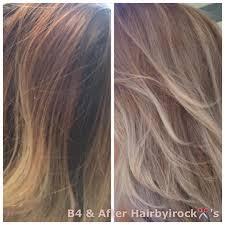 Blondehair Blondes Blonde Beauty Brunettes Brunette