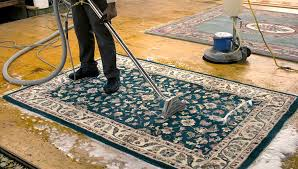 area rug cleaning 1