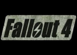 Guide :: Консольные команды Fallout 4 (чит ... - Steam Community