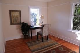 empire today carpet s local flooring window treatments hardwood floors installation service panies empire today carpet carpeting flooring hardwood