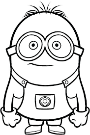 Printable Color Pages For Kids Free Printable Coloring Pages For