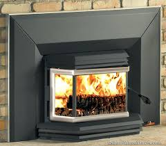 fireplace gallery used wood burning fireplace inserts fireplace inserts wood burning with blower