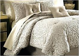country curtains bedspreads bates bedspreads country curtains bedding elegant curtains country curtains bedspreads bates bedspreads