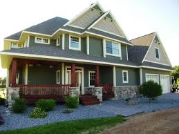 exterior house color combinations 2015. free best exterior home colors craftsman style about house color combinations 2015 r