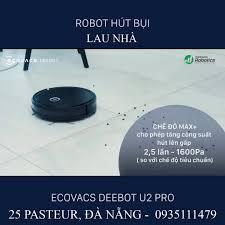 Robot hút bụi lau nhà chính hãng-Vietnam Robotics CN Đà Nẵng - Robot hút bụi  lau nhà chính hãng- Vietnam Robotics CN Đà Nẵng 25 Pasteur