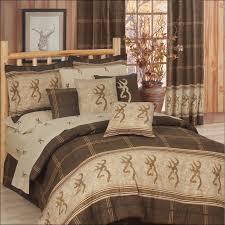 Bedroom : Awesome Bedspread Wiki Quilt Bed Sets Queen Sears ... & Full Size of Bedroom:awesome Bedspread Wiki Quilt Bed Sets Queen Sears  Bedspreads And Comforters ... Adamdwight.com