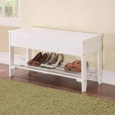 Shoe Storage Solutions Best Creative Shoe Storage Ideas For Small Spaces