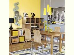 Gray And Yellow Living Room Ideas YouTube Awesome Yellow Living Rooms Interior